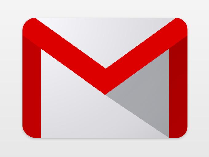 Gmailアドレスのエイリアスを作る