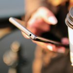 iPhone5に機種変してi.softbank.jpのメールが届かなくなった?