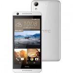 SoftbankのiPhone5cから格安スマホ、Desire 626に乗り換えた手続き