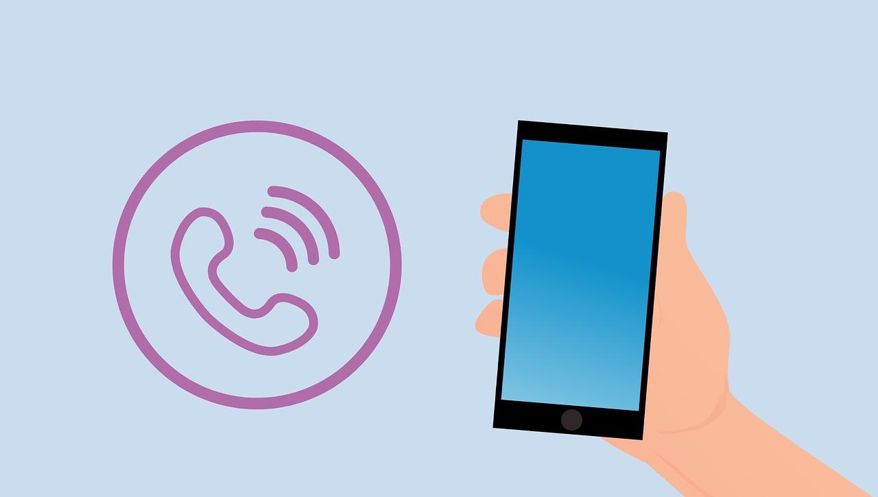 Androidスマホの紛失時に遠隔操作で着信音を強制的に鳴らす方法